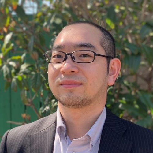 Akihiro Nakatsuka
