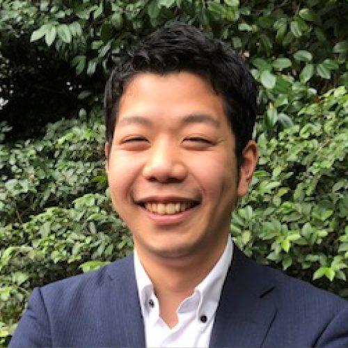 Satoshi Kishida