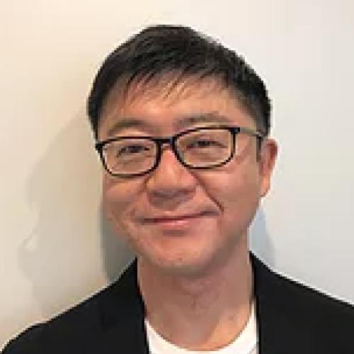 Taku Matsuda