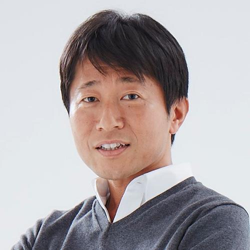 Minoru Moriya