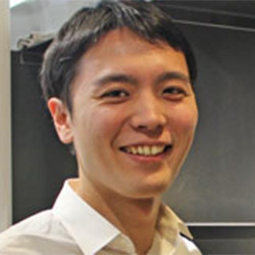 Ryo Mizoe
