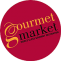 gourmetmarket